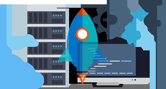 Web-Hosting-Provider-Paras-Kalra