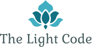 lightcode-logo-1